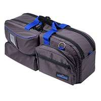 CamRade CAM-CB-750 (CAMCB750) camBag CB 750 soft, lightweight camera bag for camcorders up to 75cm / 29.5 inch