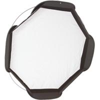 Lastolite LL LS2720P (LLLS2720P) Ezybox II Octa Medium 99cm Softbox