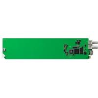 Blackmagic Design OpenGear Converter - SDI to HDMI (BMD-CONVOGBSH)