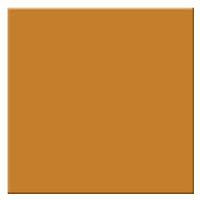 Tiffen 4485N6 (4485-N6) 4x4 85N6 Filter