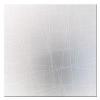 Tiffen 44HOSTR (44-HOSTR) 4x4 Hollywood Star Filter
