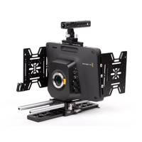 Wooden Camera Pro Accessory Kit for Blackmagic Studio Camera Pro (p/n 184700)