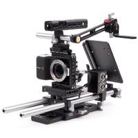 Wooden Camera Pro Accessory Kit for Blackmagic Pocket Cinema Camera (p/n 184100)