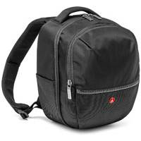 Manfrotto MB MA-BP-GPS (MBMABPGPS) Advanced Gear Backpack - Small