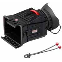 Zacuto C100 Z-Finder Pro 1.8x - Z-FIND-C1 (ZFINDC1)
