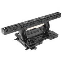 Shape VNTP (VNTP) Top Handgrip and Top Plate for Sony Venice