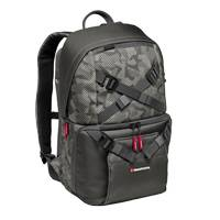 Manfrotto MB OL-BP-30 (MBOLBP30) Noreg Backpack 30 for Compact Camera System and DSLR Cameras
