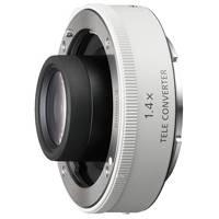 Sony SEL14TC (SEL14TC.SYX) 1.4x Teleconverter for E-Mount