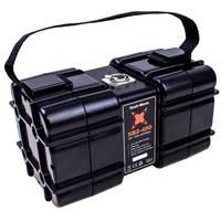 Hawk-Woods XB2-450 (XB2450) X-Boxx High Power Battery Box (26v 450wh)