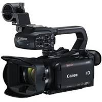 Canon XA30 (XA-30) Compact Full HD Camcorder with 1/2 inch HD CMOS Pro Sensor and Integrated 20x Zoom Lens