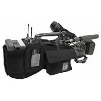 Portabrace SC-PMW500 (SCPMW500) Shoulder Case for the Sony PMW-500 Video Camera