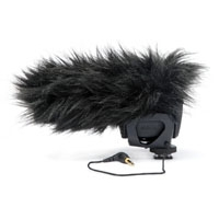 Rode Deadcat VMP Windshield for the VideoMic Pro (Compatible with Pre May 2015 Models Only)