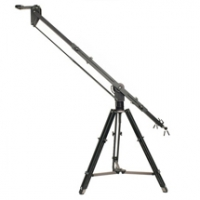 Kessler CJ1016 (CJ-1016) Pocket Jib PRO Camera Crane without Swivel Mount