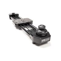 Kessler CS1016 (CS-1016) Stealth Mini 22.5 inch - hybrid camera slider
