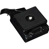 CoreSWX PKT-BASE-QR (PKTBASEQR) Quick Release Camera plate for the Blackmagic Pocket Camera PocketBase