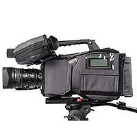 Camrade CAM-CS-PMW400-500 (CAMCSPMW400500) Camsuit PMW-400/500 for the Sony PMW-400 and PMW-500 camcorders