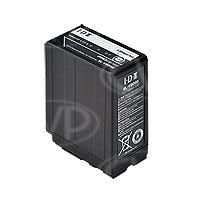 IDX SL-VBD50 (SL-VBD50) 7.4V / 37Wh / 5000mAh Lithium Ion Battery for Panasonic AG-HPX-170, AG-HVX200 + AG-DVX100 camcorder series