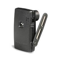 Elinchrom EL19353 Skyport RX Wireless Transceiver (EL-19353)