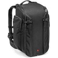 Manfrotto MB MP-BP-50BB (MBMPBP50BB) Professional Backpack 50