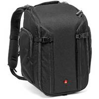 Manfrotto MB MP-BP-30BB (MBMPBP30BB) Professional Backpack 30
