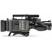 ARRI AMIRA 200fps Documentary Style Pick up and Shoot Professional Grade Video Camera (K0.0014798)