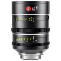 Leica 35mm T/2.6 Thalia Prime Cine Lens - PL Mount