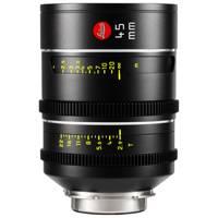 Leica 45mm T2.9 Thalia Cine Lens - PL Mount