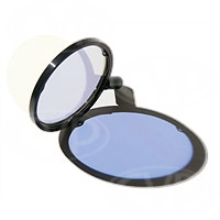 Dedolight DDCF Dichroic daylight colour correction filter for DLH2 / DLH4 / DLHM4-300 (DDCF)