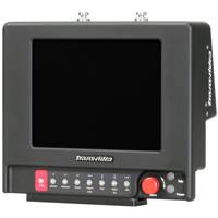 Transvideo CineMonitorHD6 X-SBL Evolution 6 Inch Monitor (917TS0110)