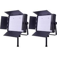 Datavision LG-1200BCLK2 (LG1200BCLK2) LEDGO 1200 Bi-Colour Dimmable LED Location Lighting Kit