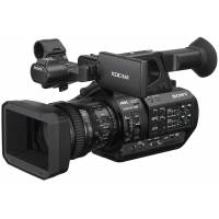 Sony PXW-Z280 (PXWZ280) 4K CMOS Sensor Camcorder with Built-in Electronic Variable ND Filter