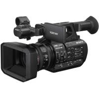 Sony PXW-Z190 (PXWZ190) 4K CMOS Sensor Camcorder with Variable ND Filter
