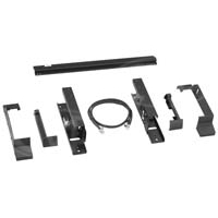 Sony BKM-37H (BKM37H) Control Unit Attachment Kit for BVM-E250/ BCM-F250 / BVM-L230 / BVM-L231 and BVM-L2300