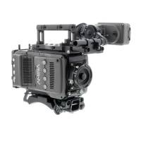 Pre-Owned ARRI AMIRA 200fps Documentary Style Pick up and Shoot Professional Grade Video Camera (K0.0014798)