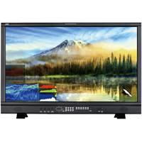 JVC DT-U31E (DTU31E) 31 inch UHD 4K Professional Monitor
