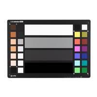 X-Rite MSCCVPR-XL (MSCCVPRXL) ColorChecker Video XL