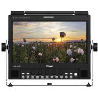 TV Logic LVM-095W-N (LVM095WN) 9-inch 3G-SDI Full HD Multi-Purpose Monitor