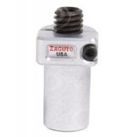 Zacuto ZUD 3/8 16 M - ZUD3/8 16 M (ZUD3816M)