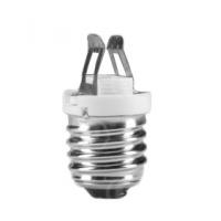 Photoflex FV-BPSKT (FVBPSKT) Bi-Pin Socket Adapter for StarLite (without bulb)