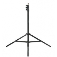 Westcott 9908 8ft Lightweight Stand for use with softboxes, Octabanks and other light modifiers (860358)