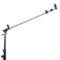 Westcott 1100  Illuminator Reflector Arm
