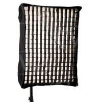 Westcott 40-degree Egg Crate Grid for 24 X 32 inch Softbox (2461)