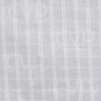 Westcott 2487 1/4 Stop Grid Cloth for 24 X 32 inch Softbox (p/n 860078)