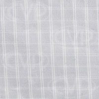 Westcott 2483 1/2 Stop Grid Cloth for 36 x 48 inch Softbox