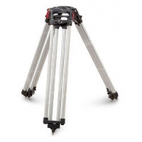 OConnor Cine HD Tripod (150mm) (p/n C1221-0003)