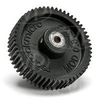 Redrock Micro 3-200-0018 (32000018) microFollowFocus Drive Gear 0.8 film pitch upgrade