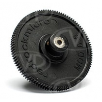 Redrock Micro 3-200-0019 (32000019) microFollowFocus Drive Gear 0.6 Fujinon Pitch upgrade