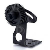 Redrock Micro 8-003-0049 (80030049) microFollowFocus reversing gear