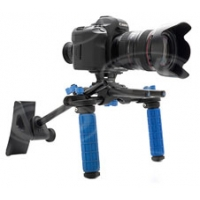 Redrock Micro 8-017-0016 (80170016) theEvent DSLR hybrid camera rig