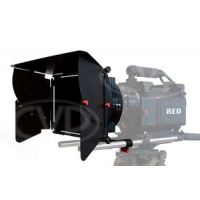 Redrock Micro 8-003-0044 (80030044) microMatteBox Bundle for Red One camera